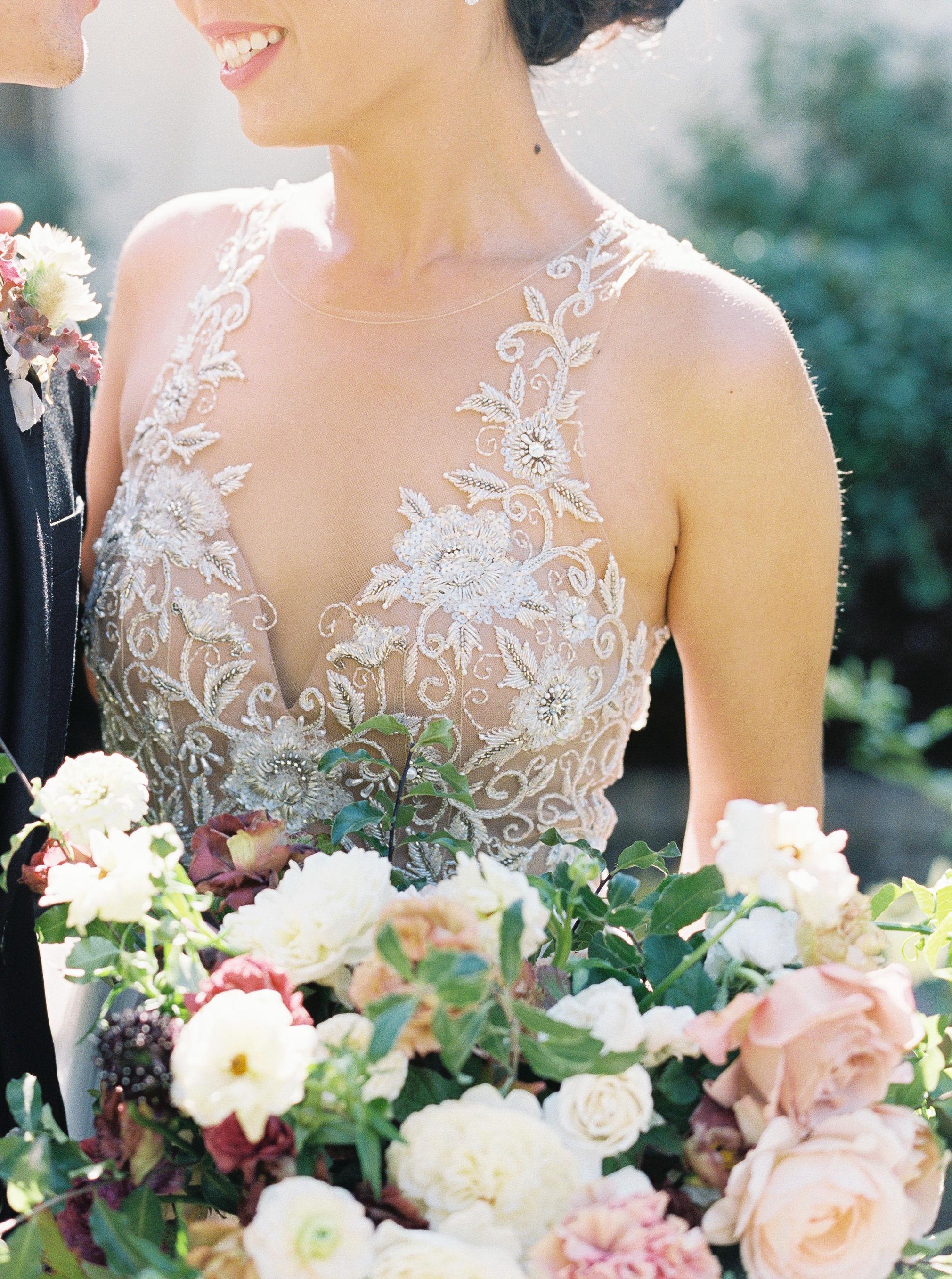 sherryrobert-wedding-128.jpg