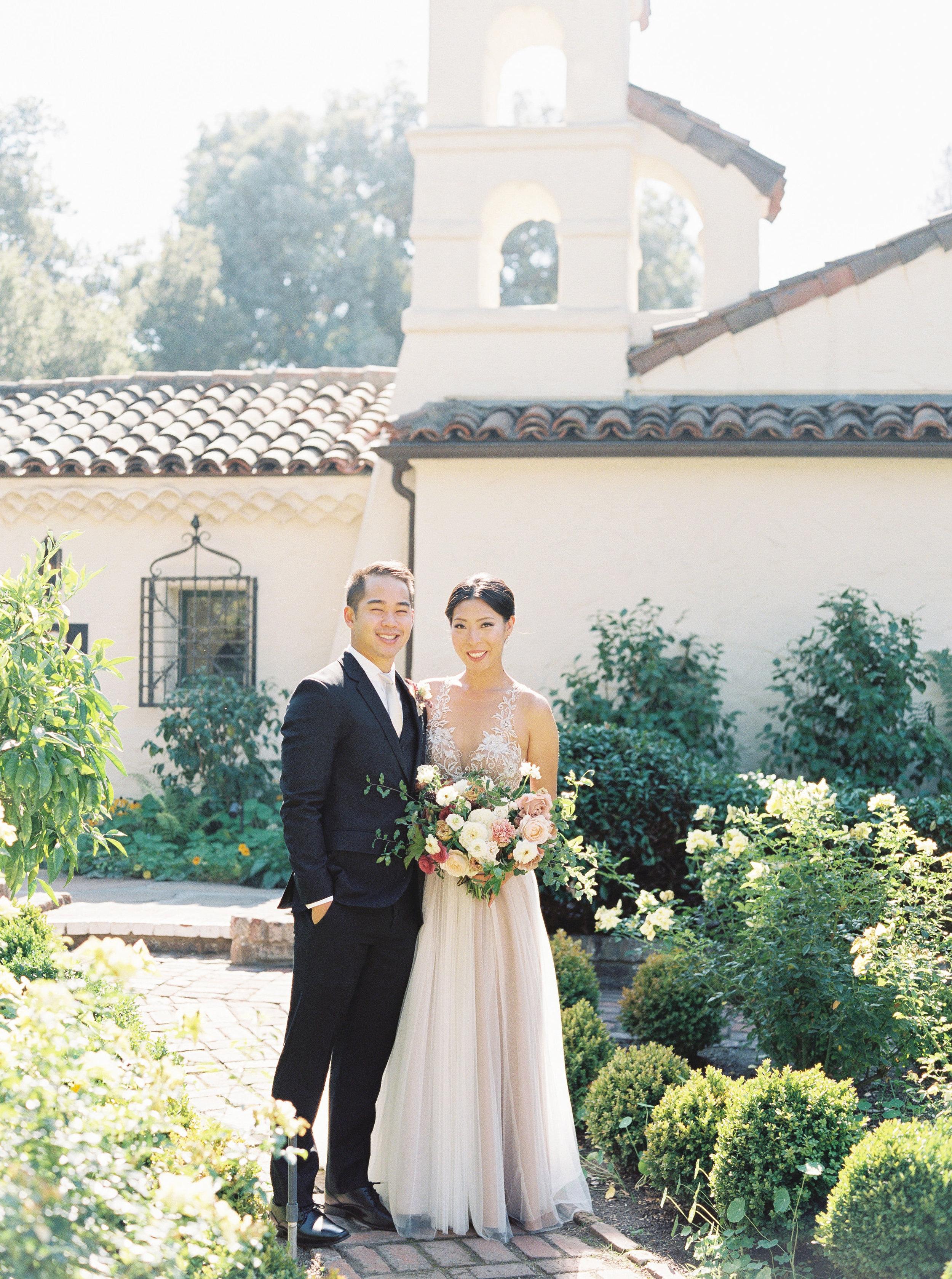 sherryrobert-wedding-127.jpg