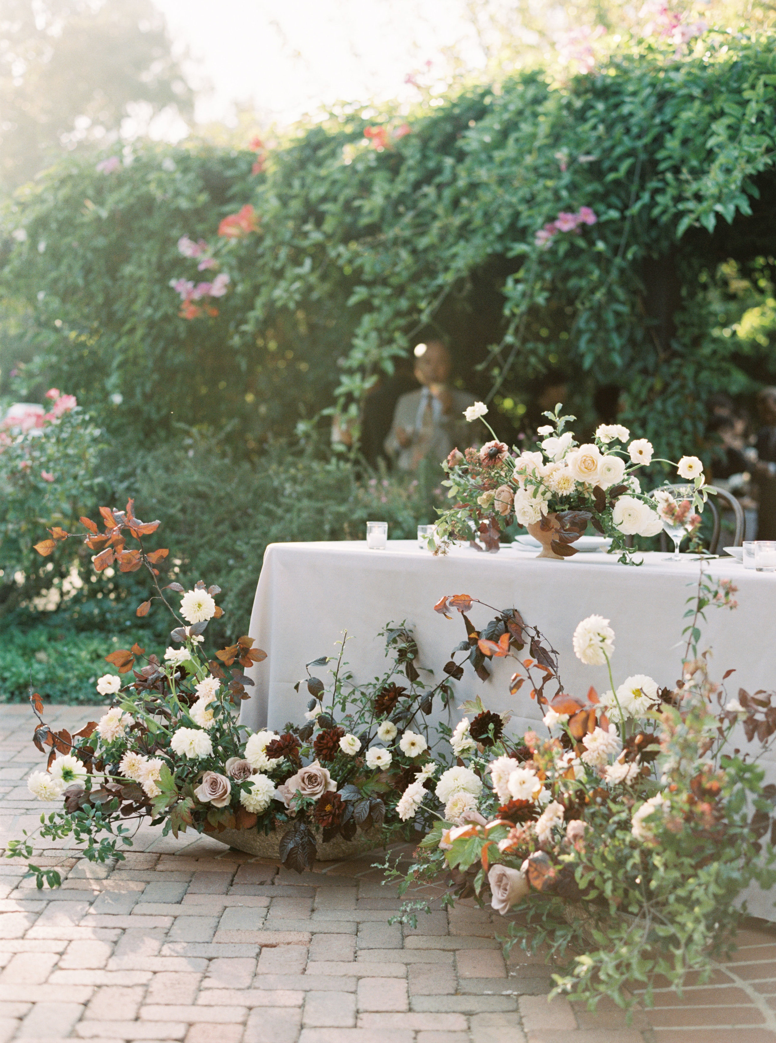 sherryrobert-wedding-450.jpg