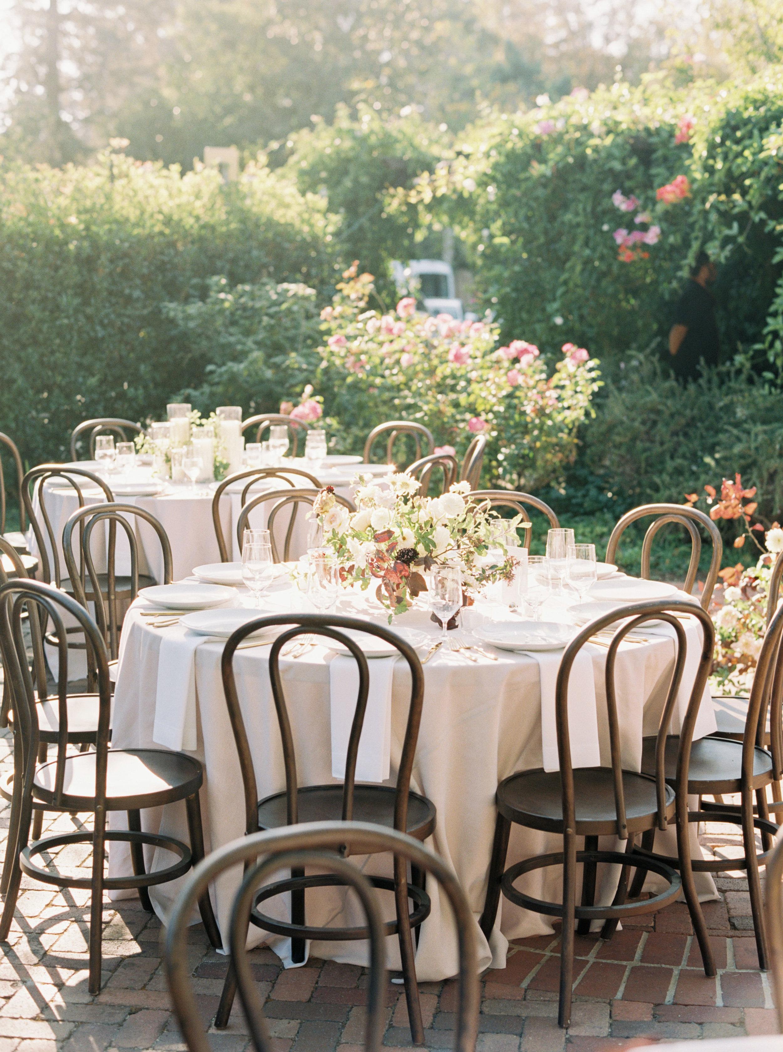sherryrobert-wedding-439.jpg