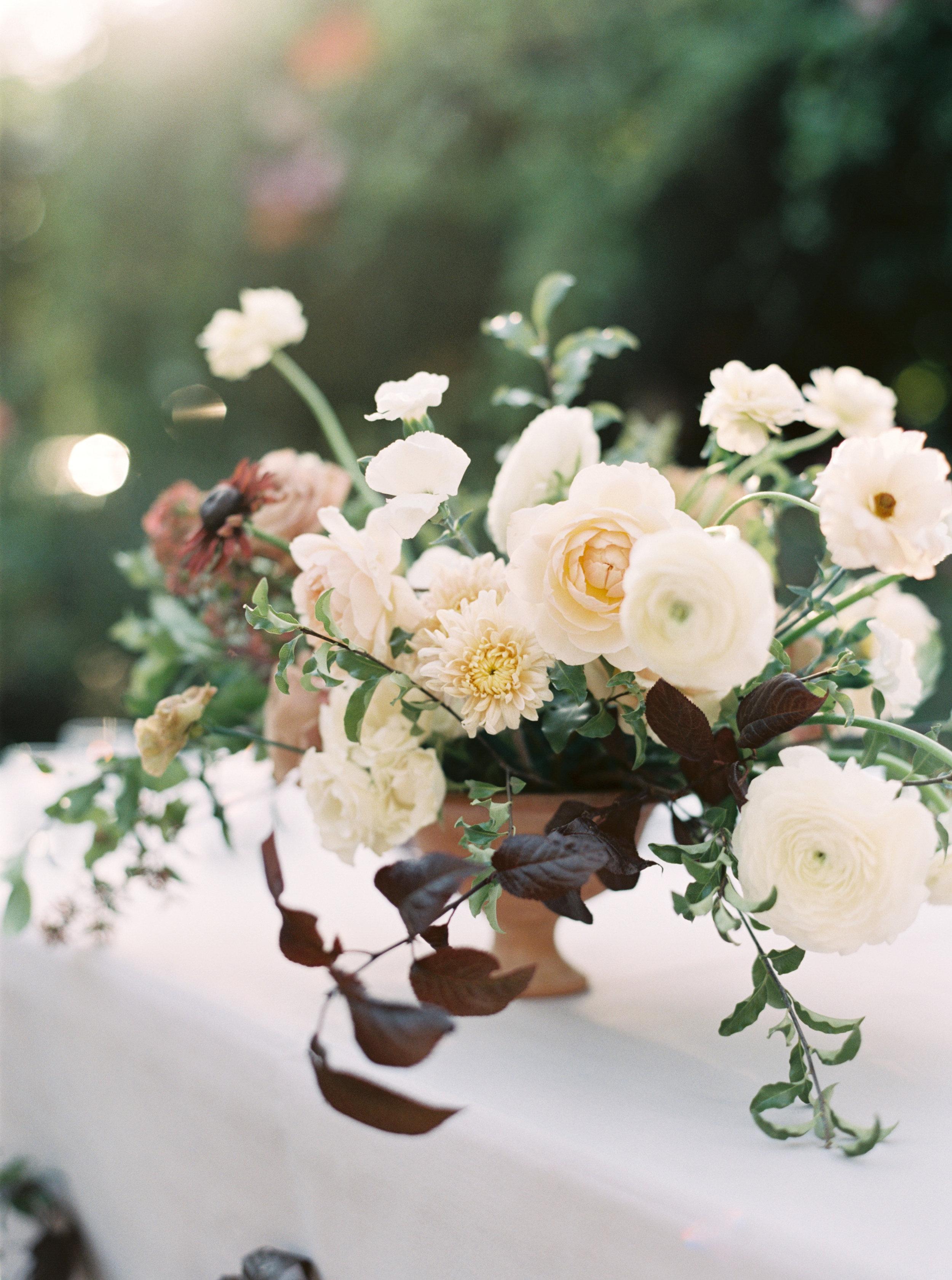 sherryrobert-wedding-452.jpg
