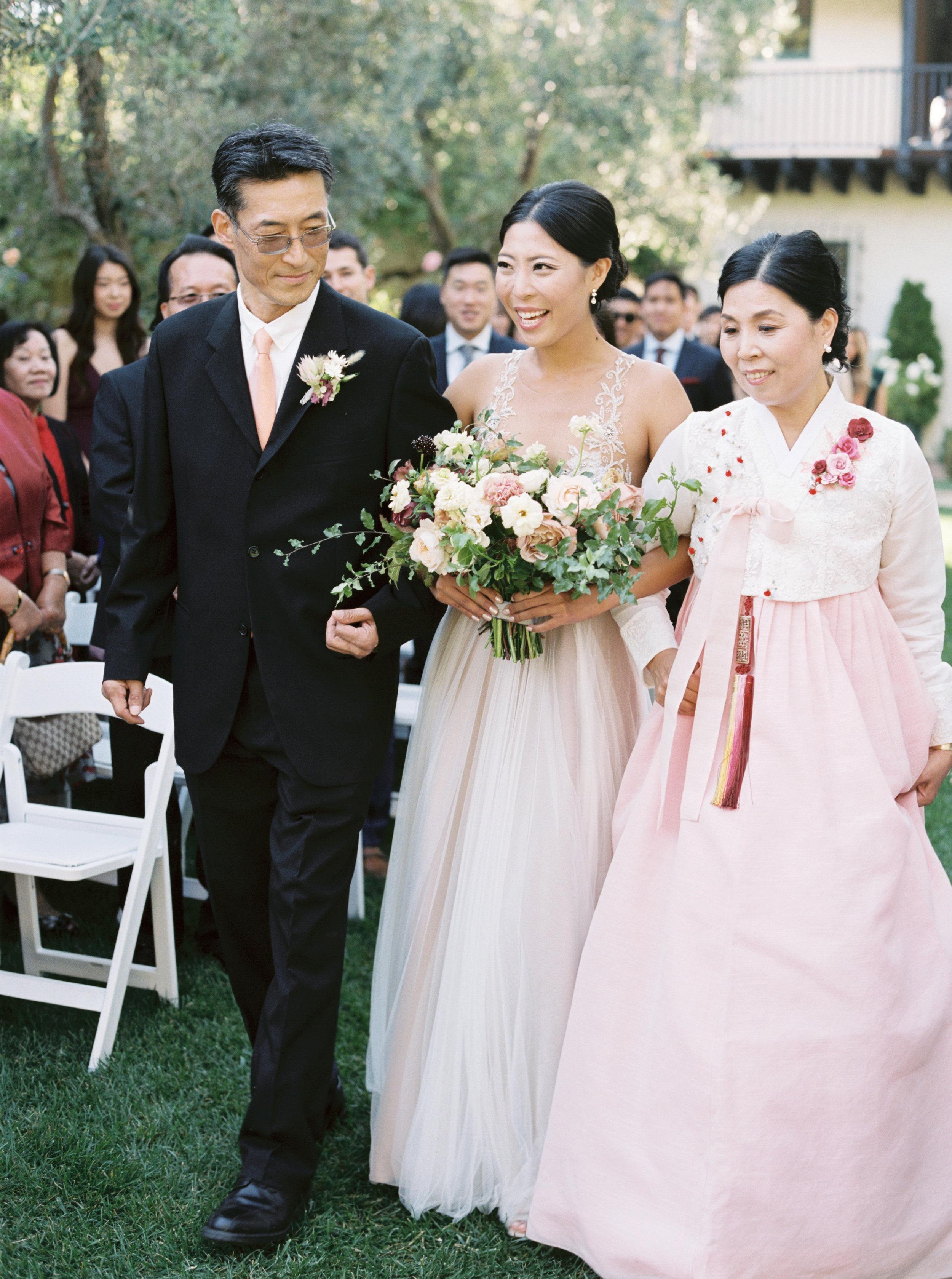 sherryrobert-wedding-336.jpg