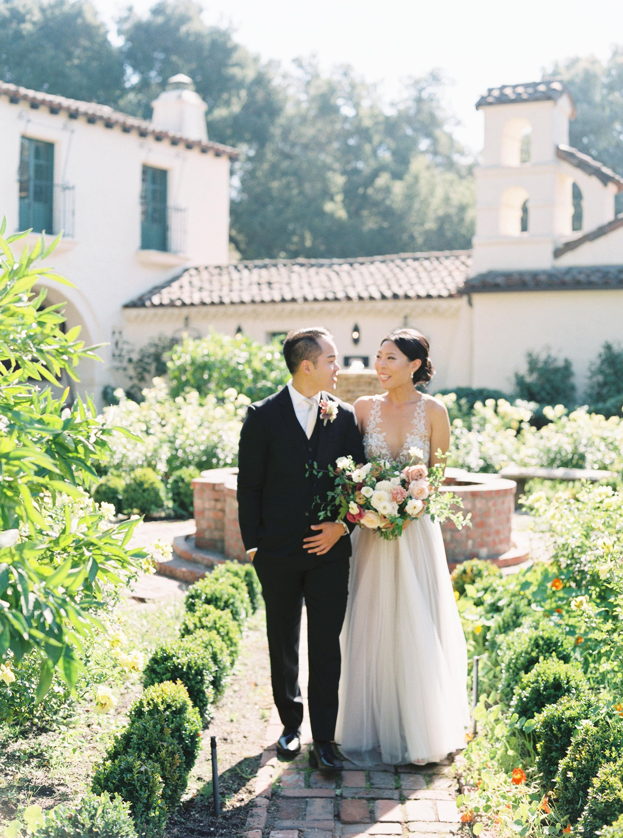 sherryrobert-wedding-145.jpg