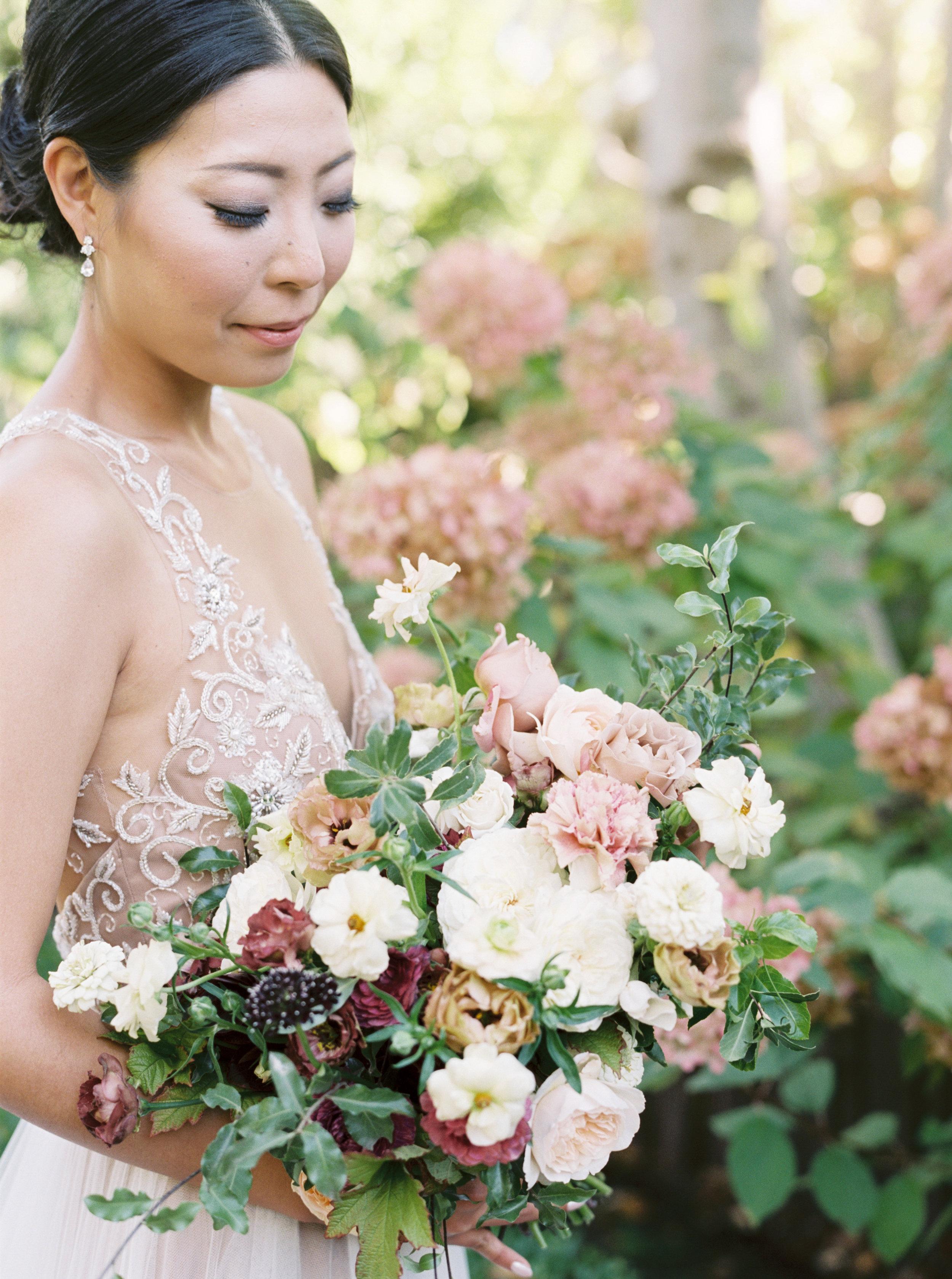 sherryrobert-wedding-199.jpg