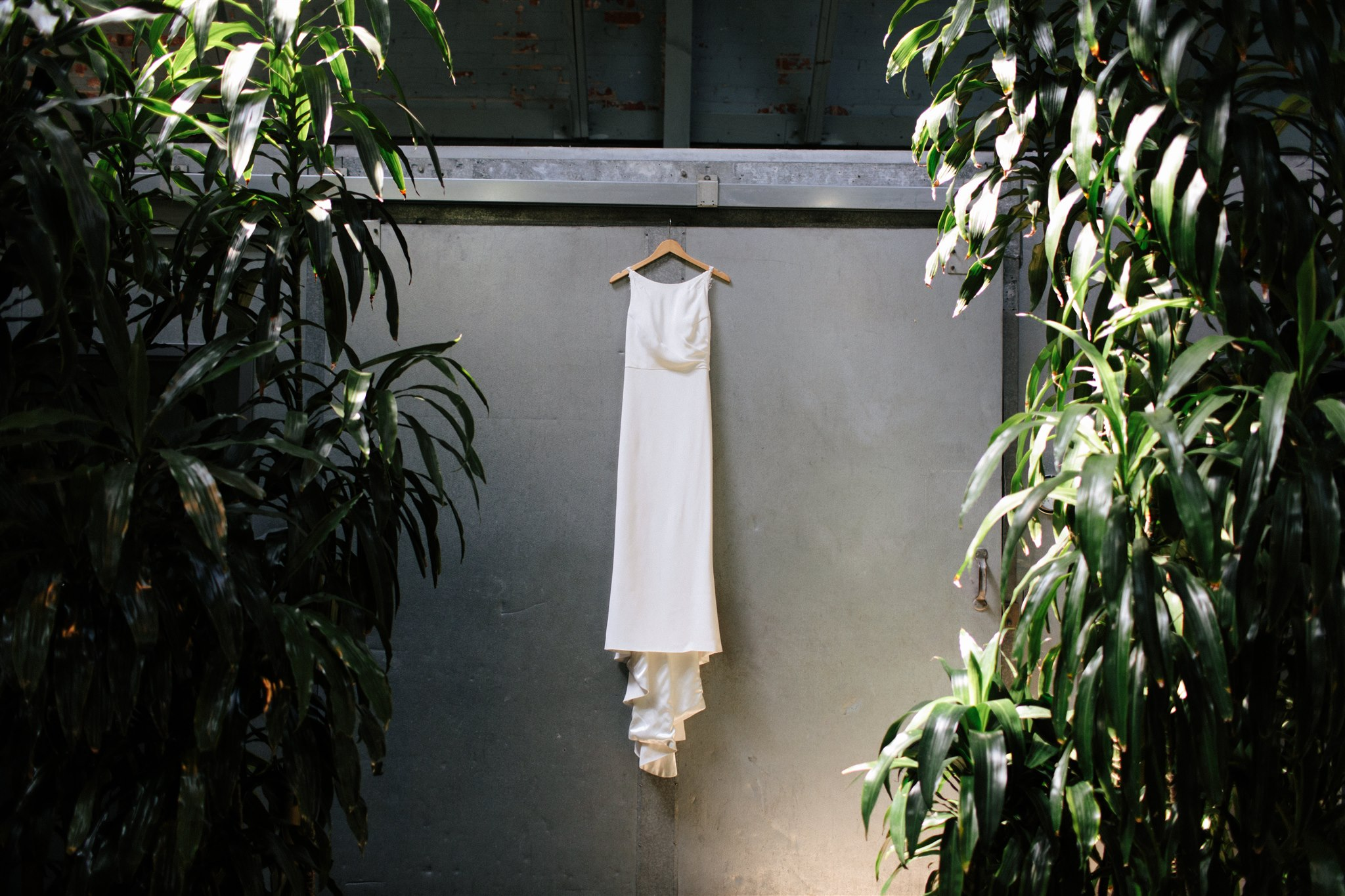 Millwick_Wedding_Judyth_and_Mike-prints-196.jpg