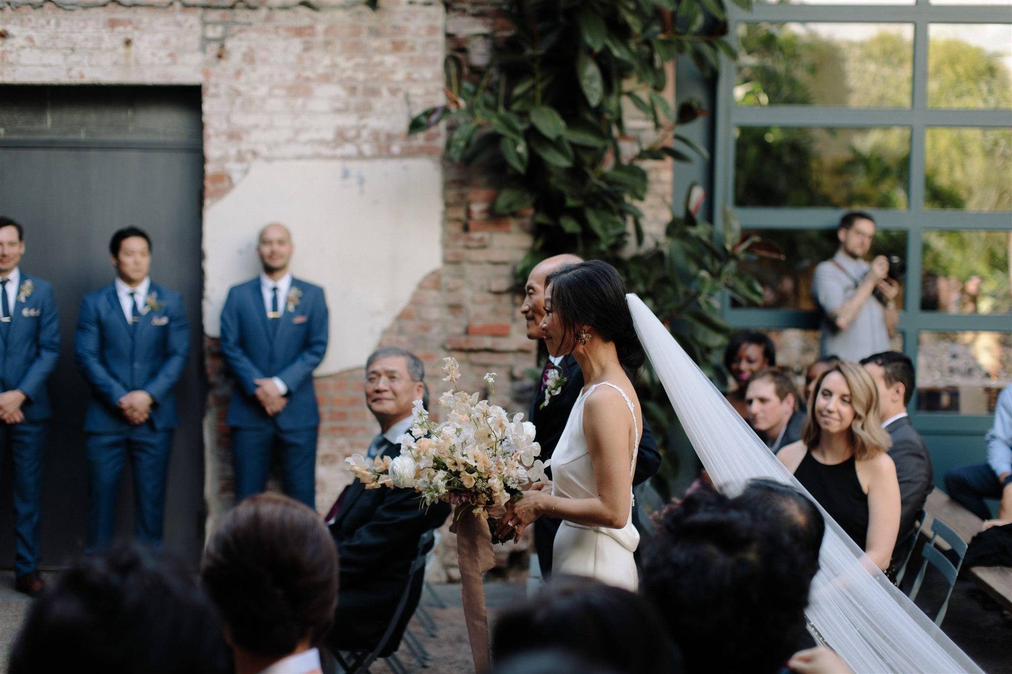 Millwick_Wedding_Judyth_and_Mike-prints-558.jpg