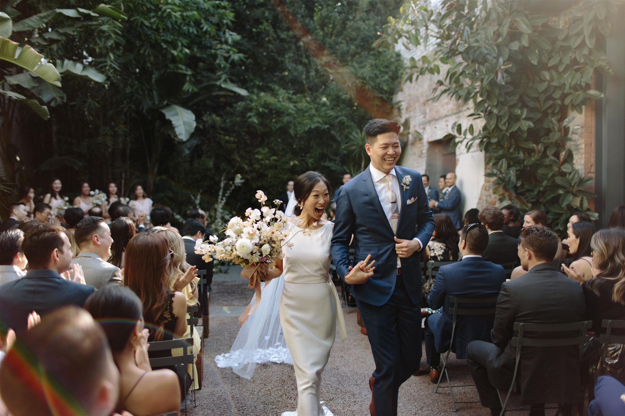Millwick_Wedding_Judyth_and_Mike-prints-650.jpg