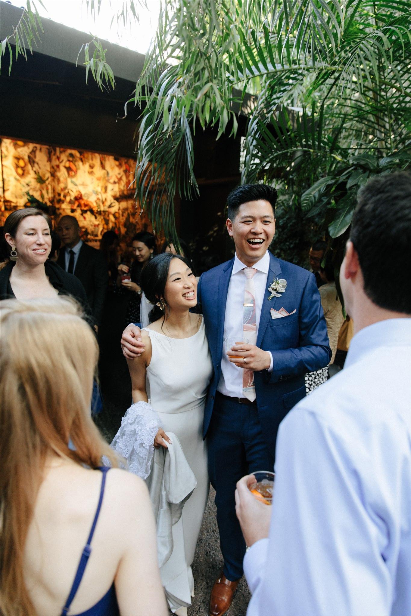 Millwick_Wedding_Judyth_and_Mike-prints-792.jpg
