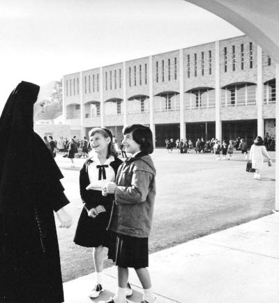 school_nun.jpg
