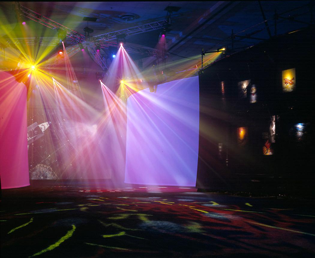 Show lights.jpg