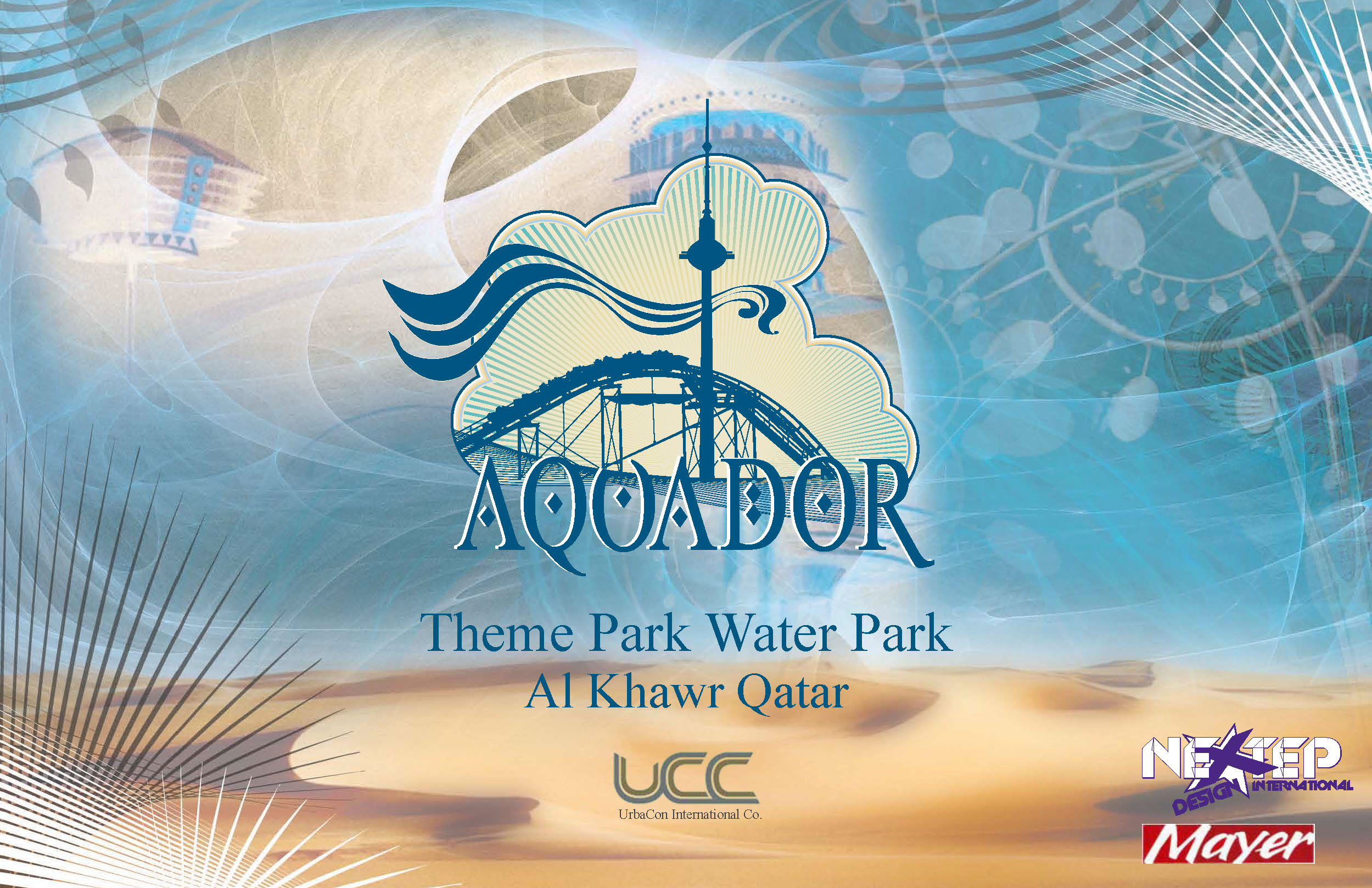 AlKwahr_Book-11-09-11 copy_Page_01.jpg