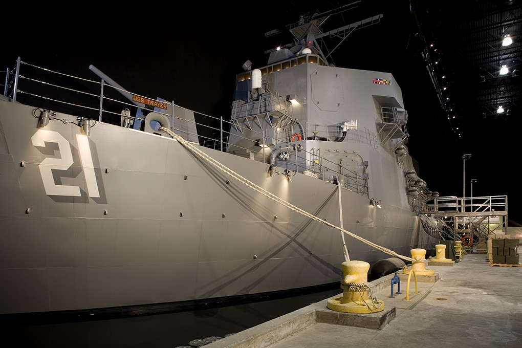 USS Trayer Simulator 2_Large_B.jpg