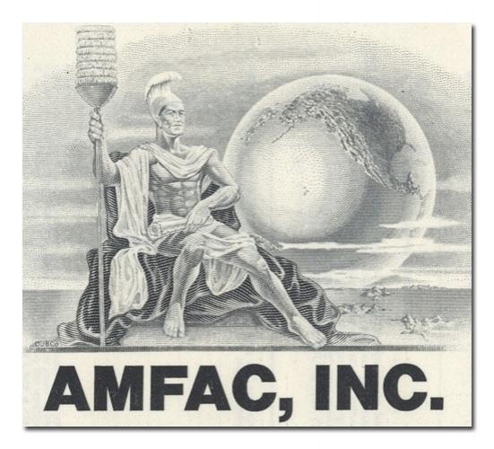 Amfac logo2.jpg