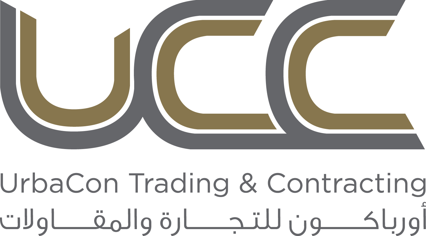 Urbacon-logo.png