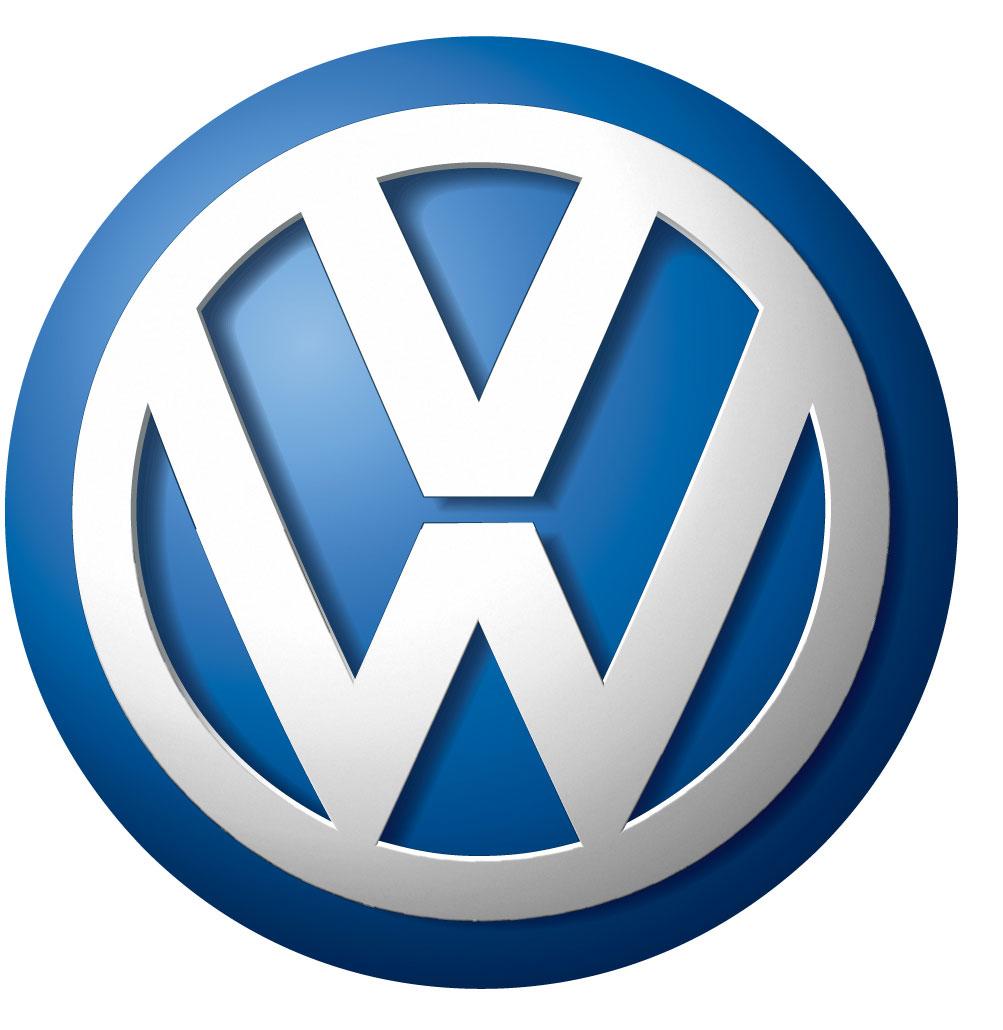 Volkswagen-big.jpg