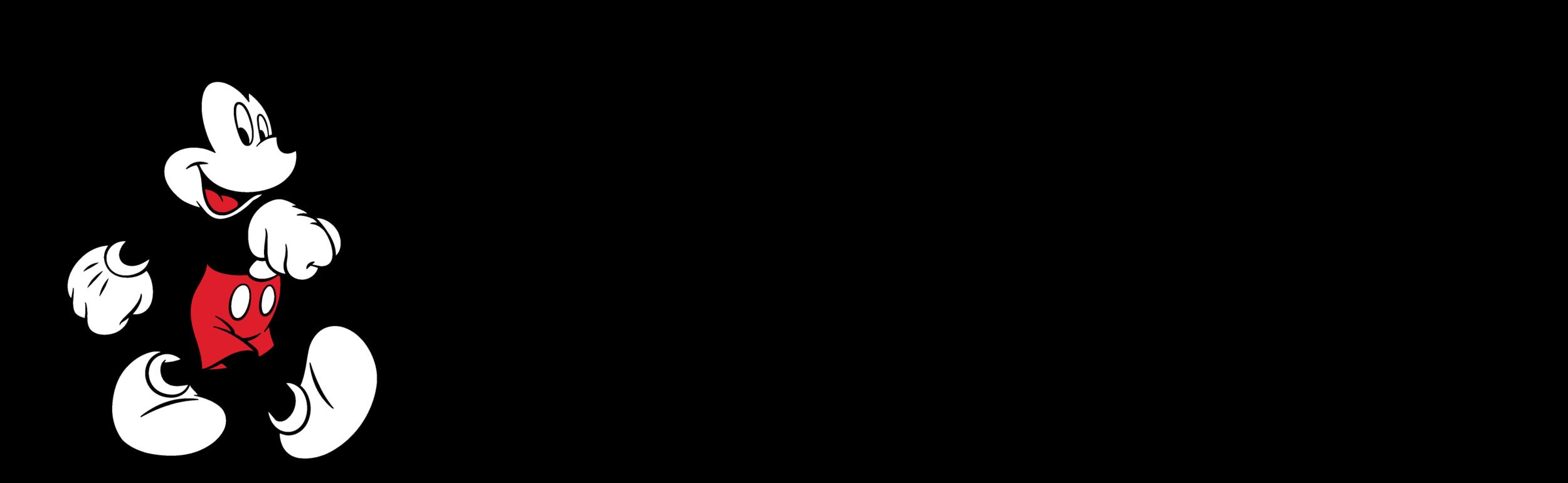 Disney Interactive_logo.png