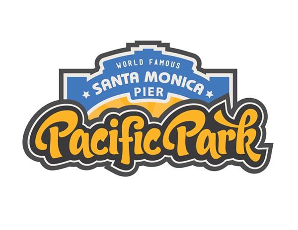 Pacific-Park-Santa-Monica-Pier-logo-2.jpg