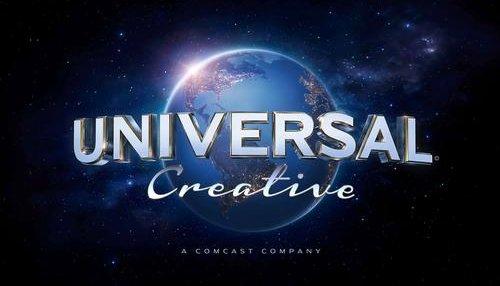 universalCreative logo.jpg