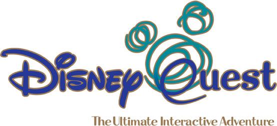 Disneyquest-color.jpg