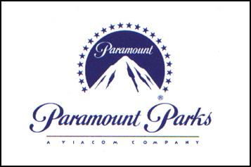 Paramount Parks logo jpg.jpg