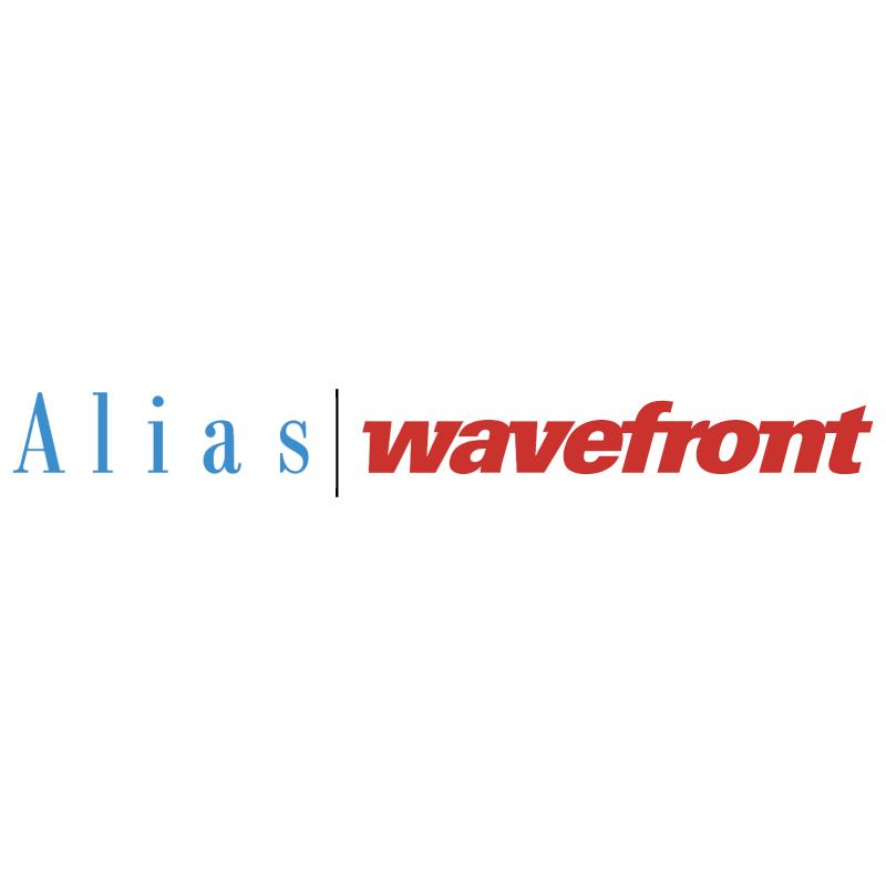 alias-wavefront.png