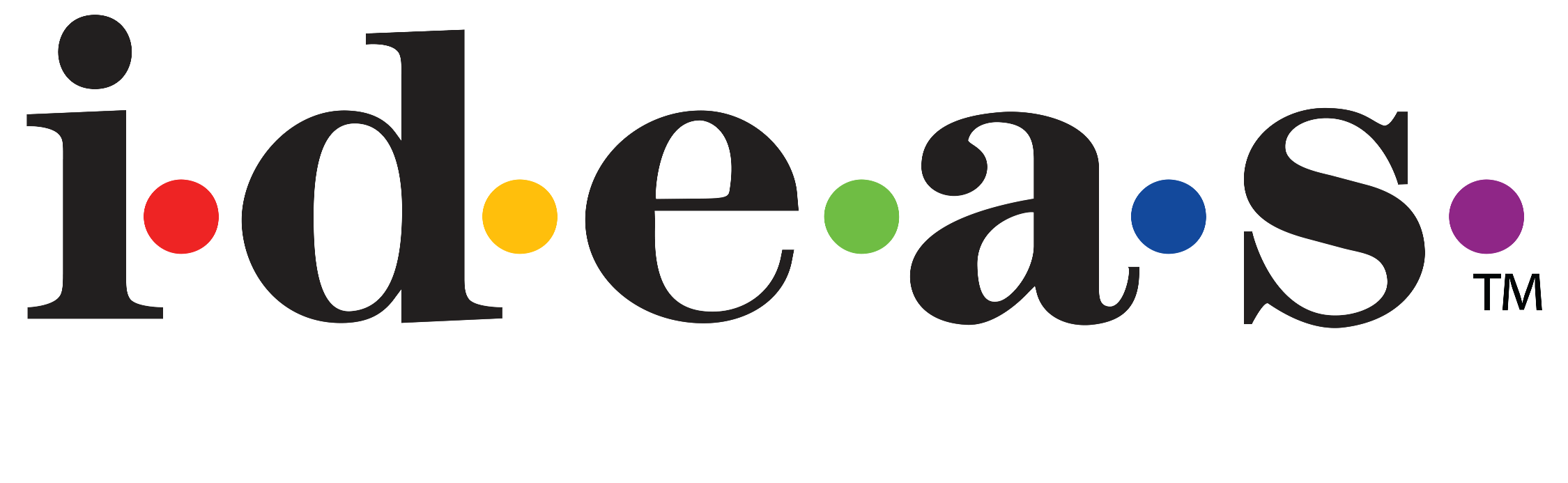 ideas_logo.png