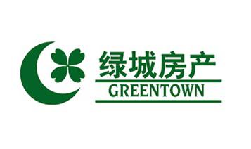 greentown-china-holdings_logo.jpg