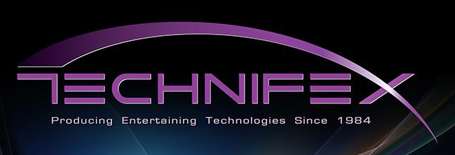Technifex logo.png