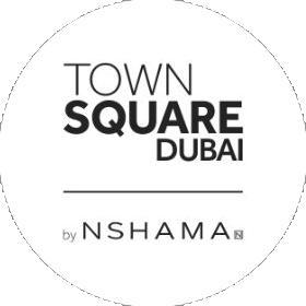 Nshama Town Square logo.png