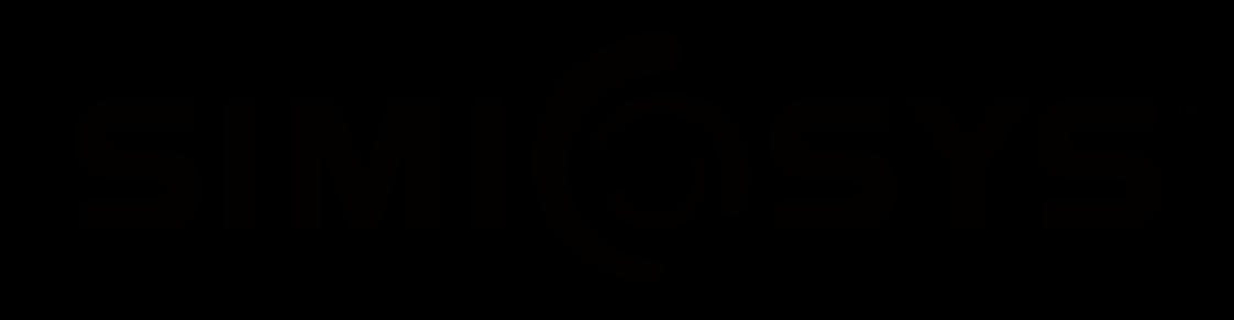 Simiosys logo.png