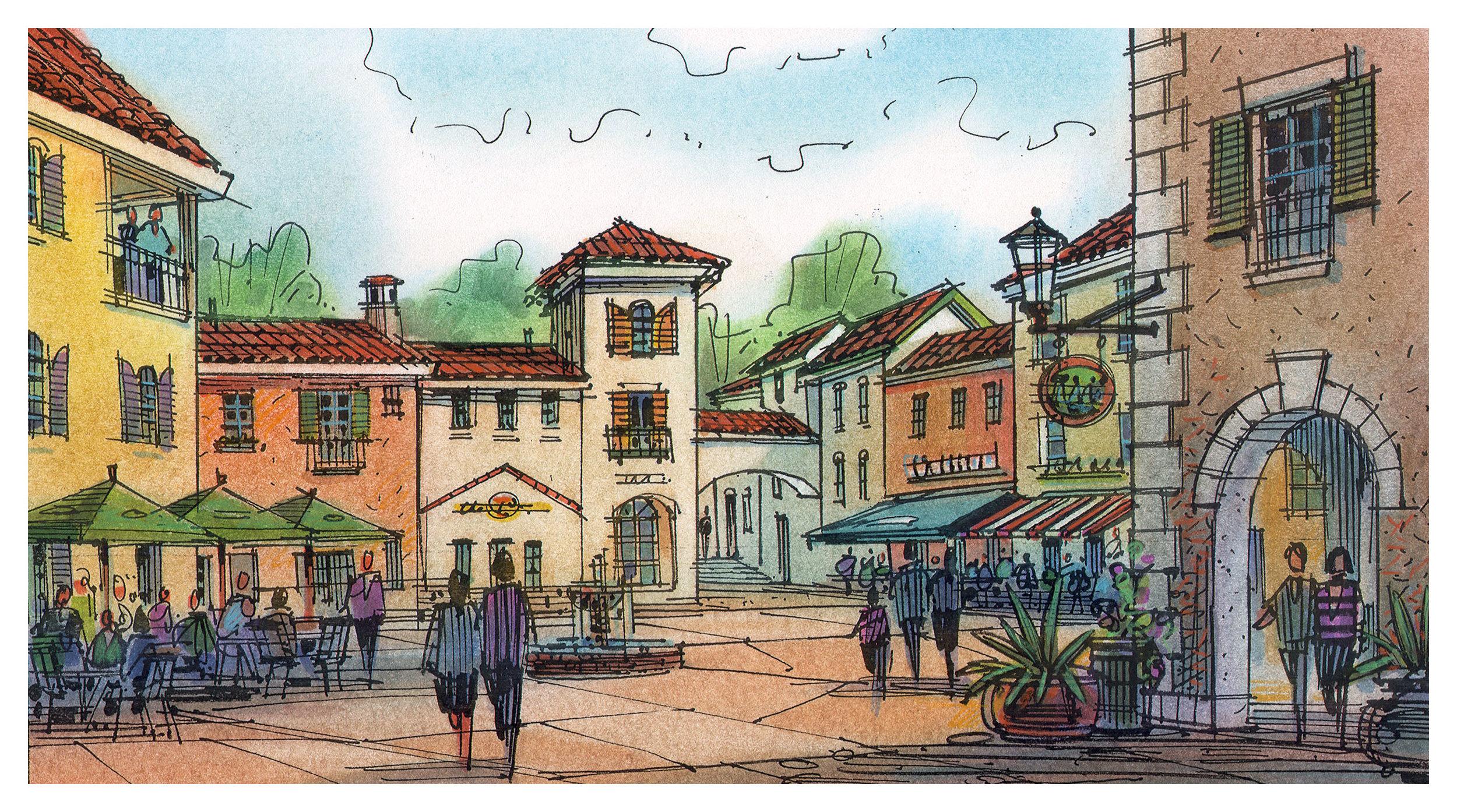 Hilltown Plaza final color.jpg