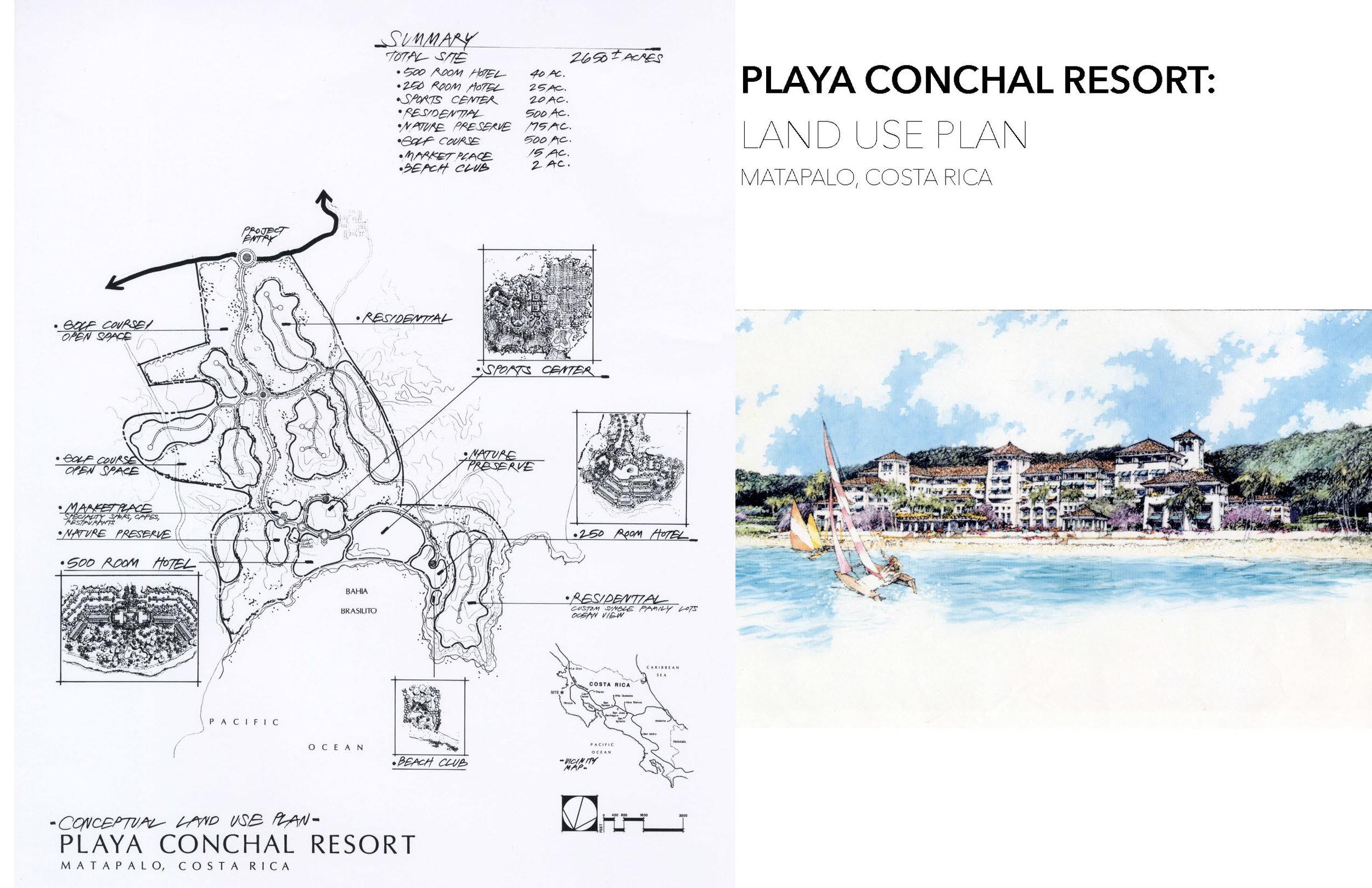 Playa Conchal Resort Master Plan.jpg