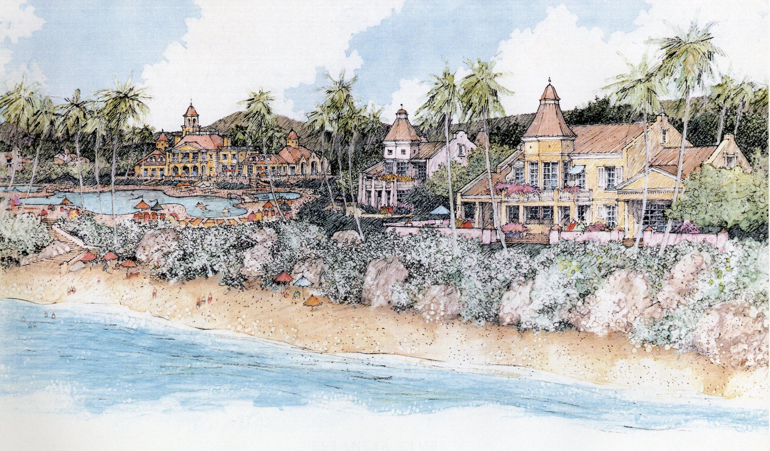 Estancia Curacao Resort.jpg