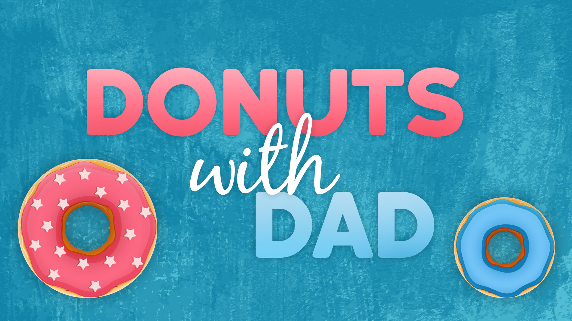DonutsWithDad.jpg