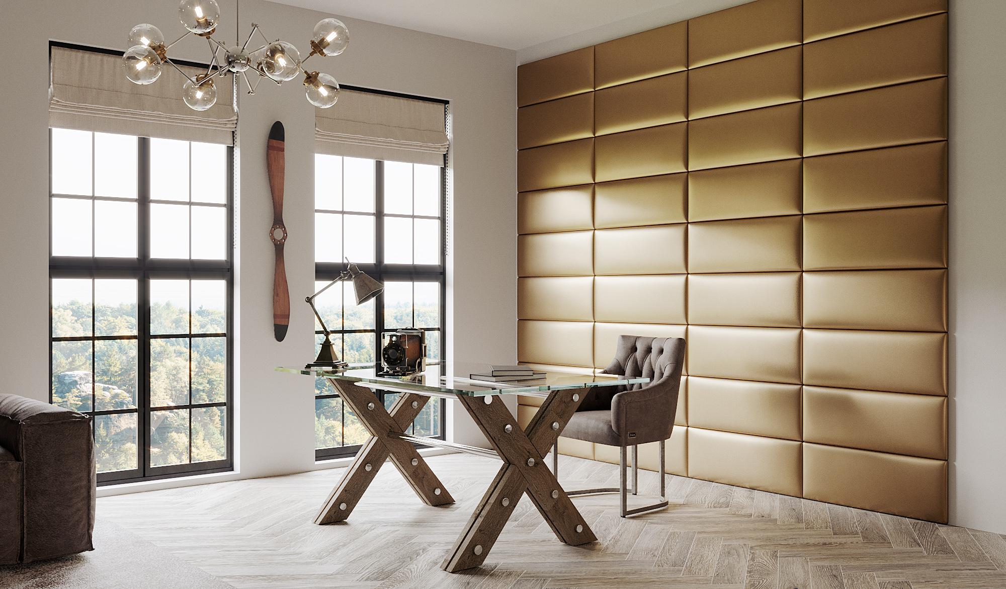 Office gold Reinmagined.jpg