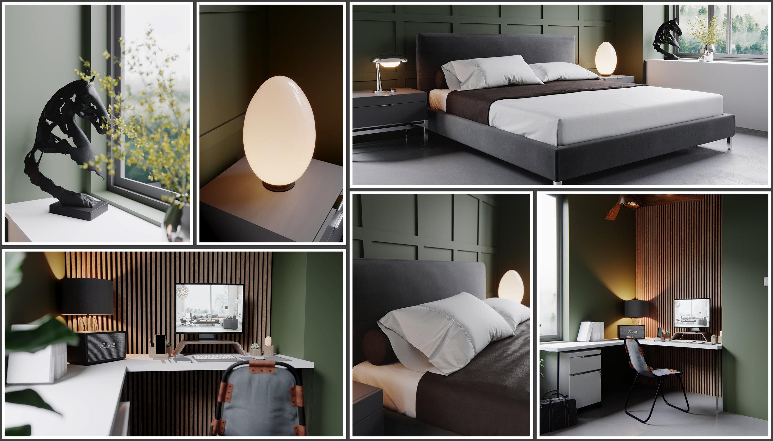 Midknight Green Collage.jpg
