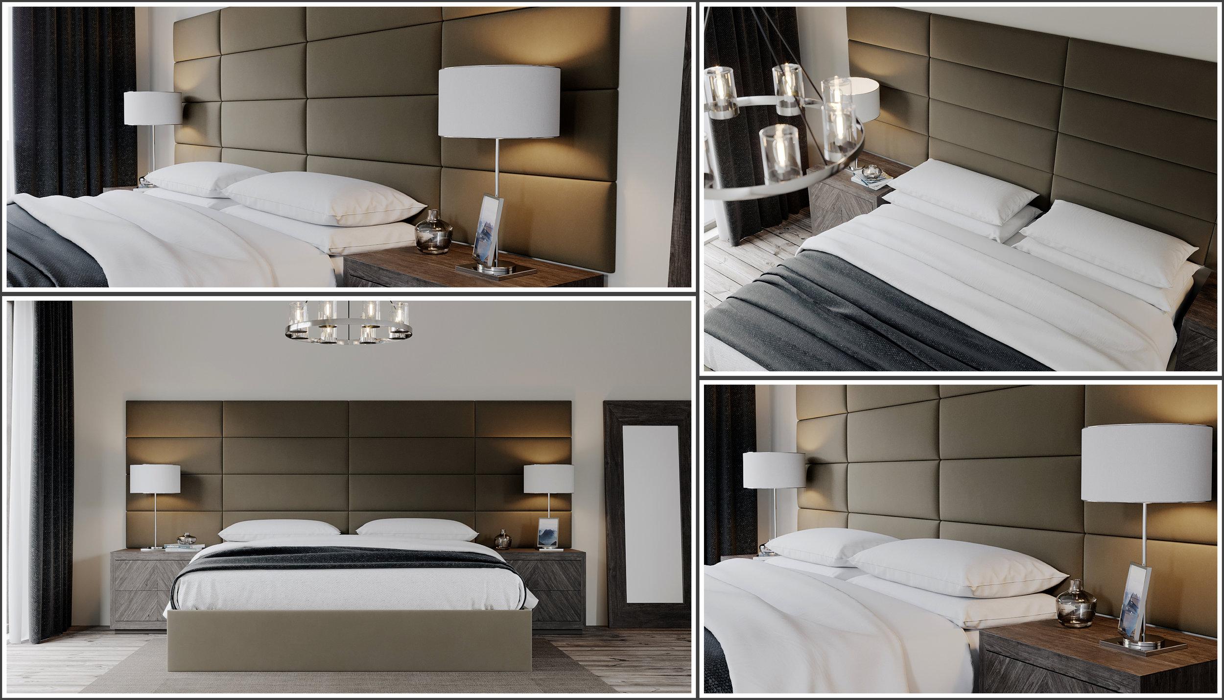RH Bedroom Mockup Collage.jpg