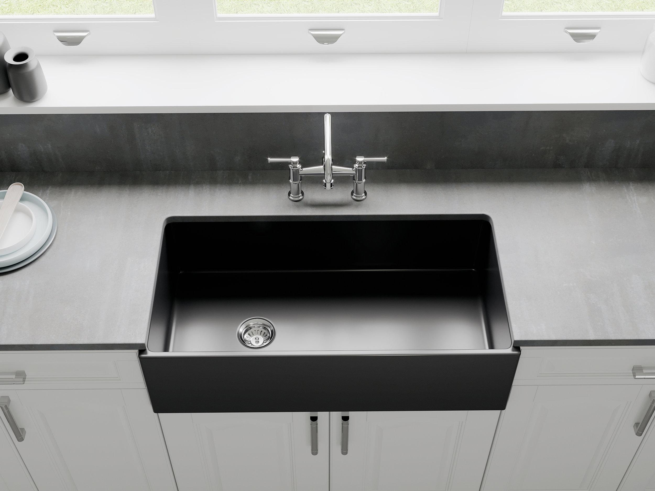 Fire Clay CW-MOD-36 Grey Sink Top 3k.jpg