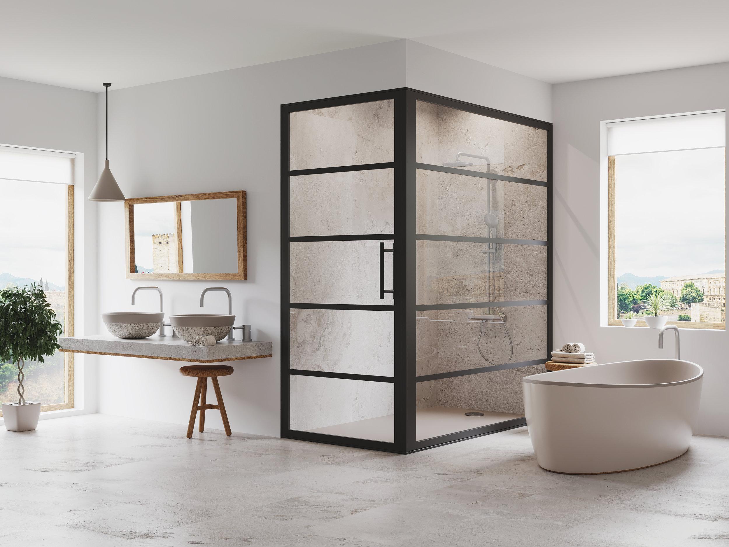 Bathroom Gridscape GS2 2019 5k.jpg