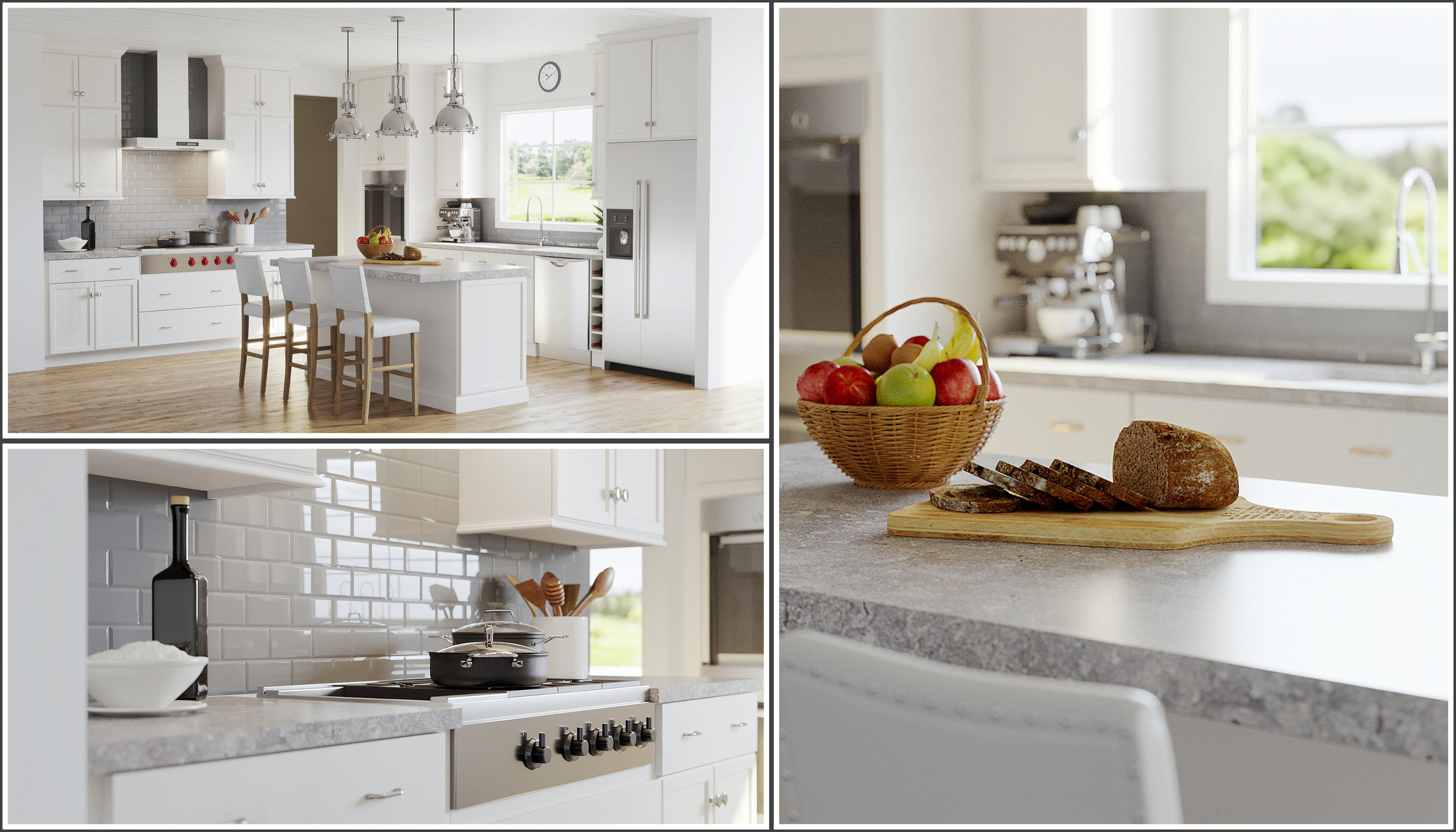 Saddle Brook Maple White Collage.jpg