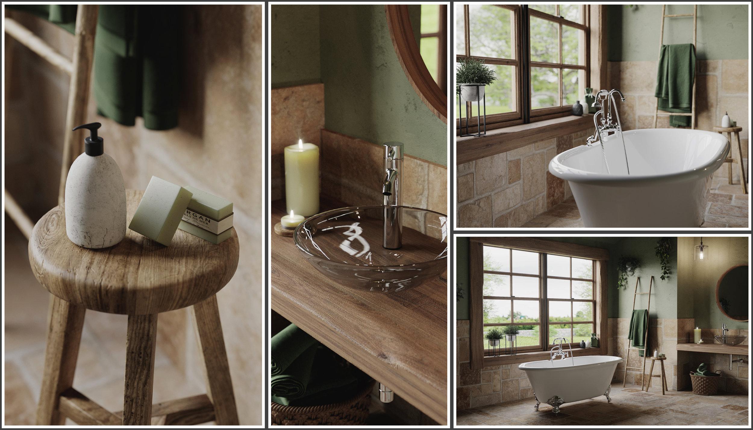 Denver Bathroom Mockup Reimagined - 4 Collage.jpg