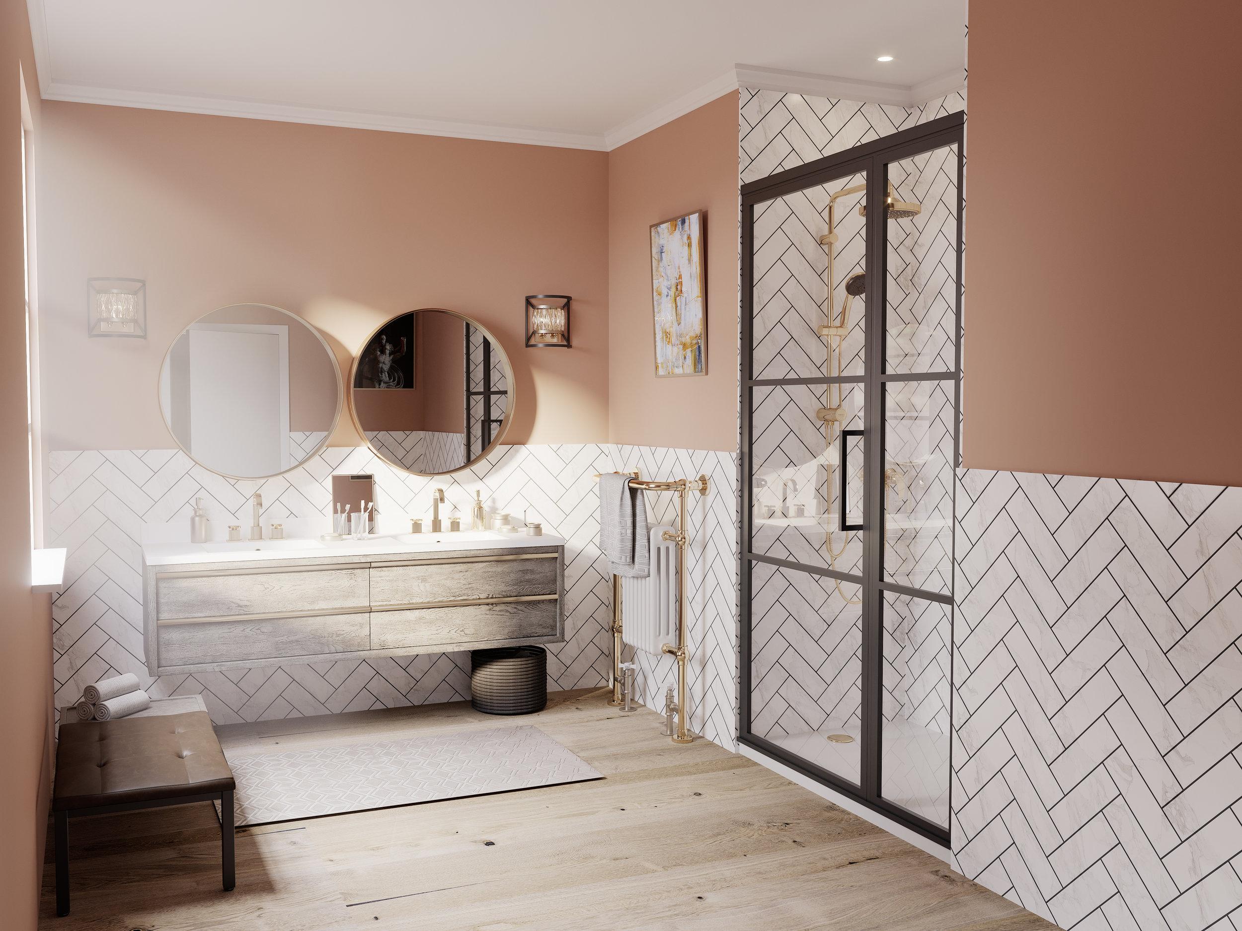GS2 Colonial Bathroom 5K.jpg