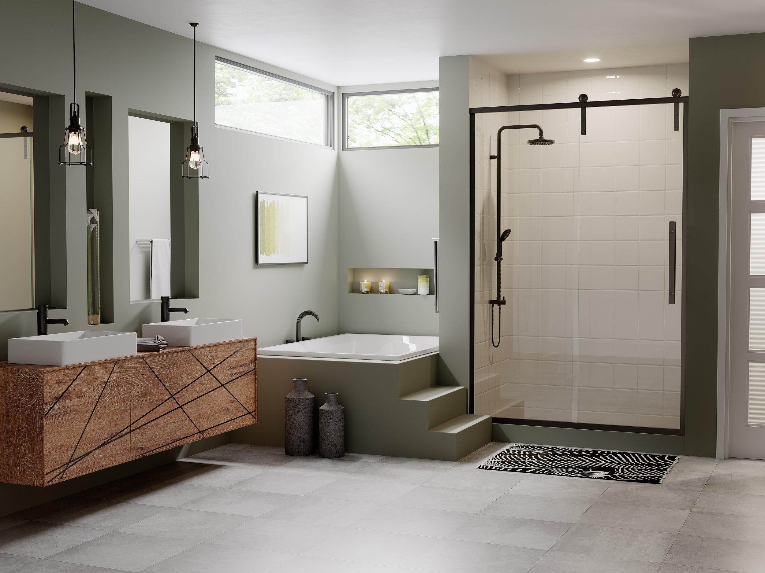 Ecplipse Country Bathroom 5K.jpg