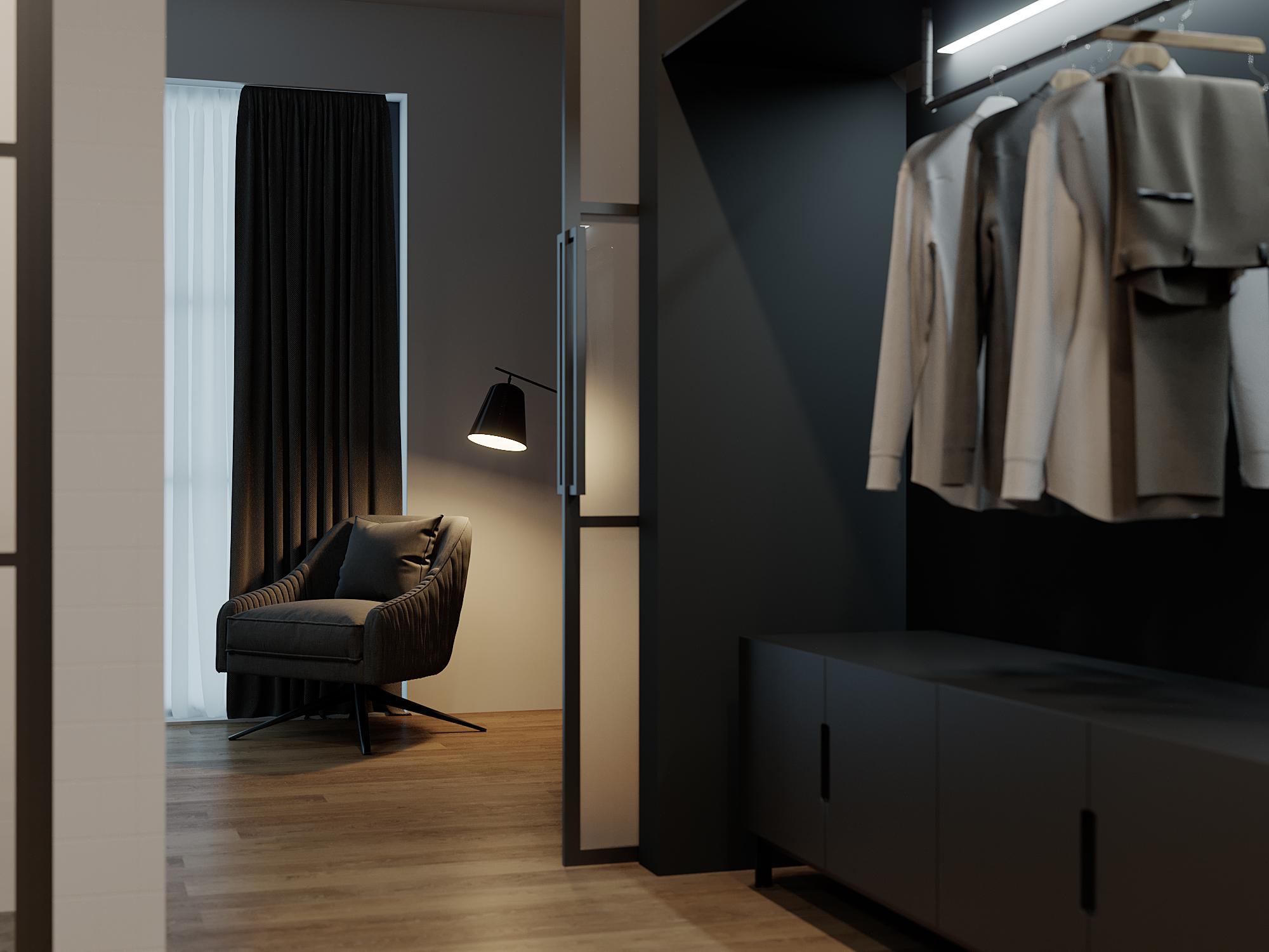 GS2  - Seethrough Bedroom MO_Camera_1_a.jpg