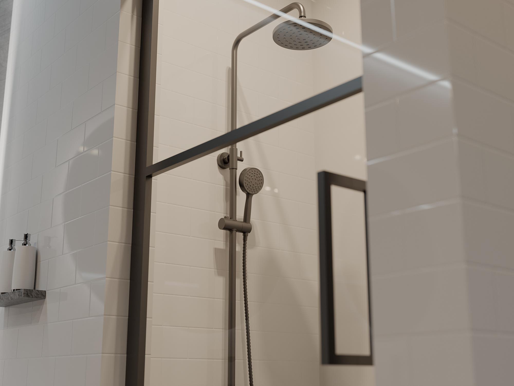 GS2  - Seethrough Shower MO_Camera_1_a.jpg