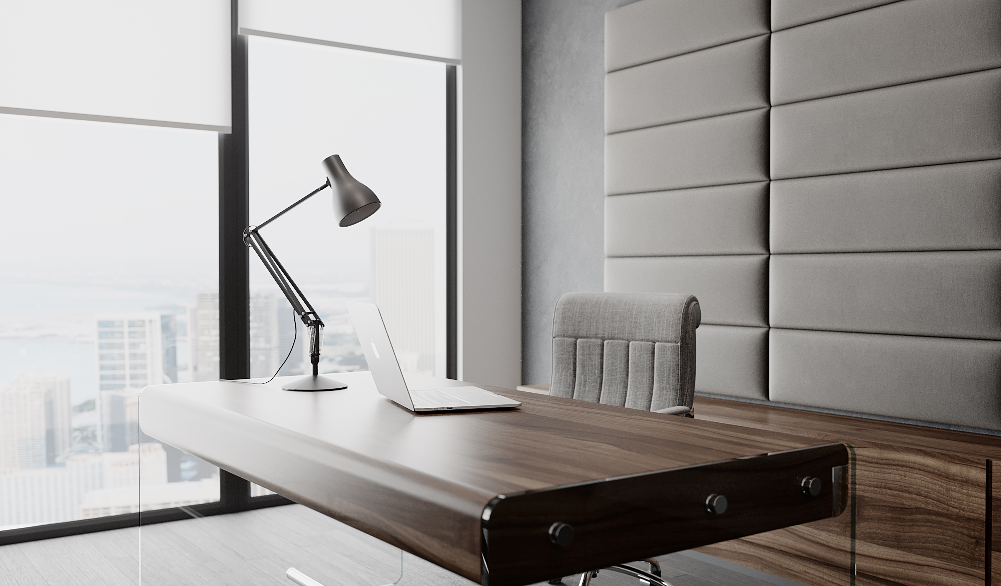 Modern Office - Laptop.jpg