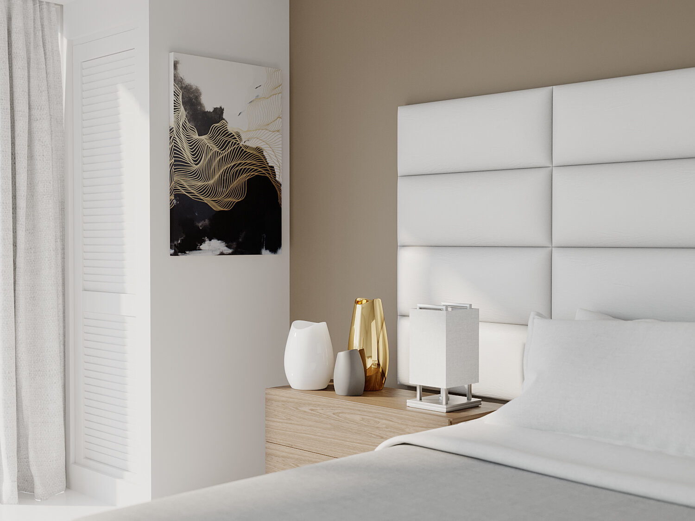 Hotel Bedroom Falcon 4 Kingsize Bed (Revised) pots.jpg