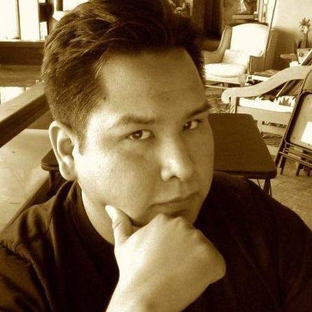 BryanParker_Headshot