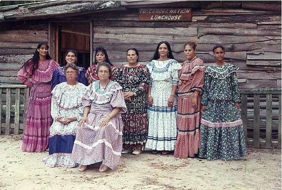 Image by Hulleah Tsinhnahjinnie (Seminole/Muskogee/Dine)