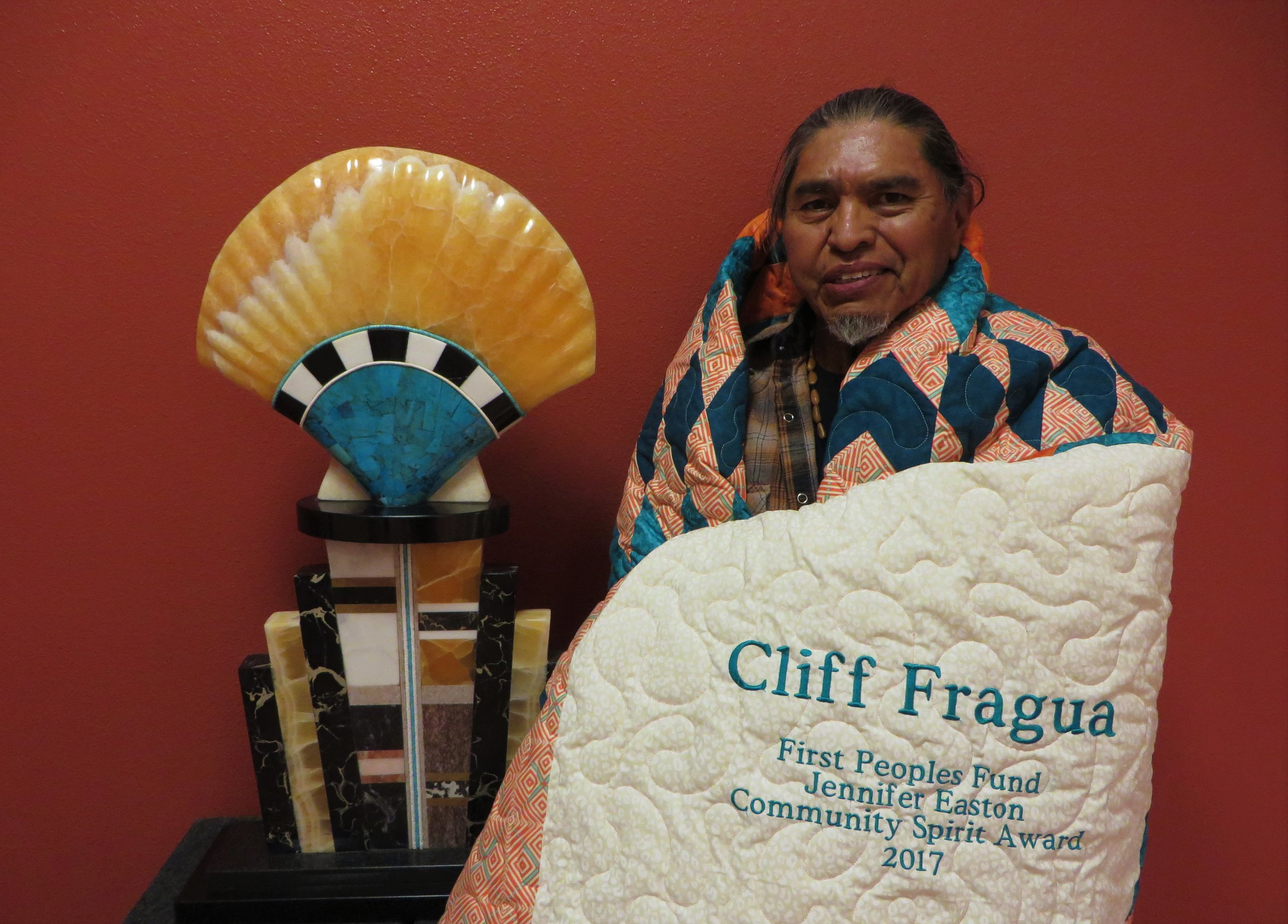 Cliff with blanket.jpg